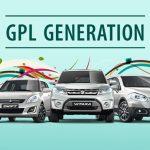 Gpl_Generation_Suzuki