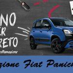 Fiat Panda Panichi Auto