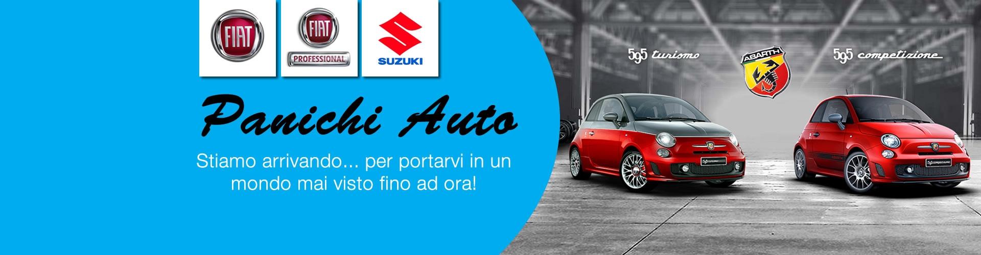 Panichi_Auto_Cortona