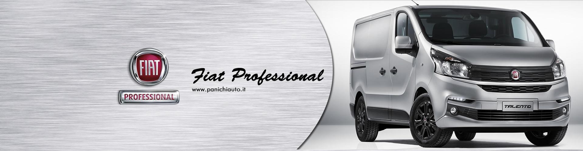 panichi_auto_cortona_fiat_professional